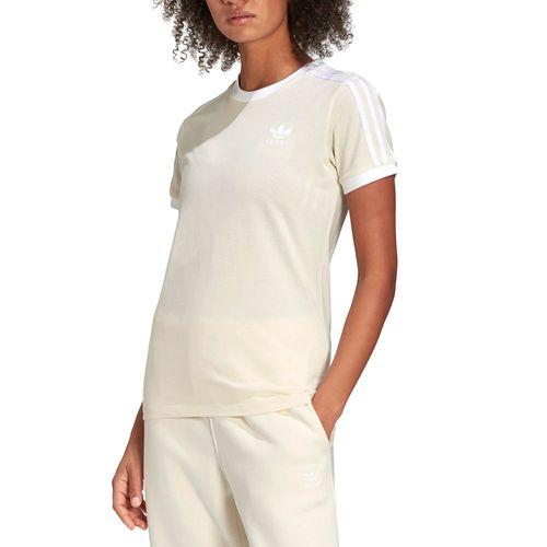 Blusa-Adidas-Classic-3-Stripes-Off-White