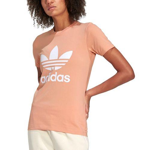 Blusa-Adidas-Classics-Salmao