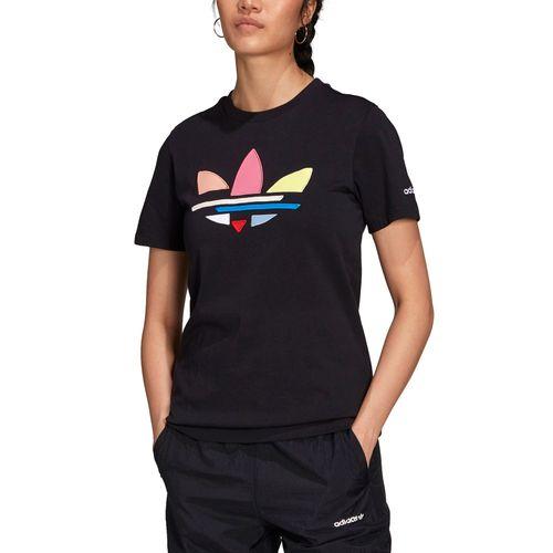 Blusa-Adidas-Shattered-Trefoil