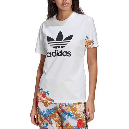 Camiseta-Adidas-Her-Studio-London