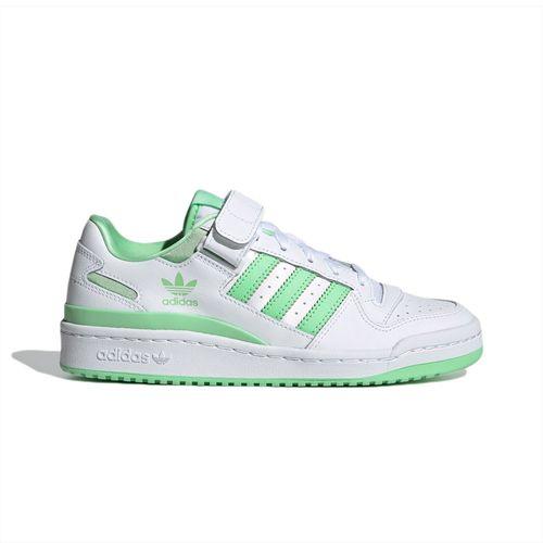 Tenis-Adidas-Forum-Low-Glory-Mint