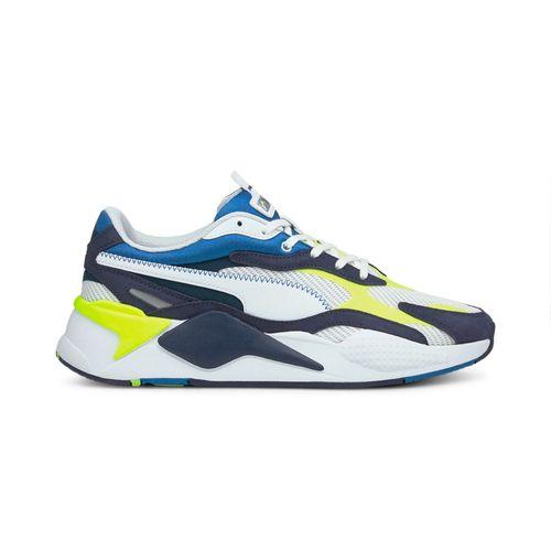Tenis-Puma-RS-X³-Twill-Air-Mesh