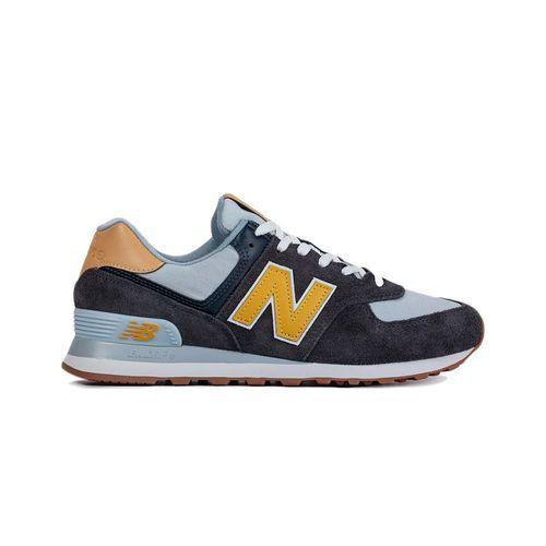 Tenis-New-Balance-574-Classic