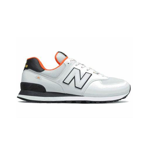 Tenis-New-Balance-574