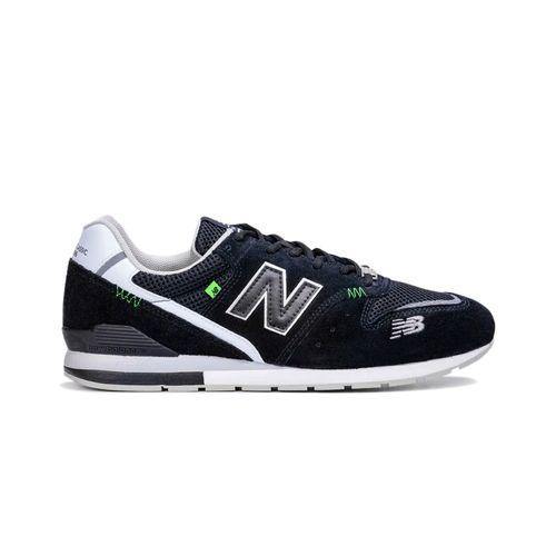 Tenis-New-Balance-996-Preto