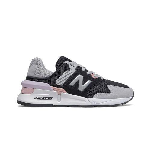 Tenis-New-Balance-997S