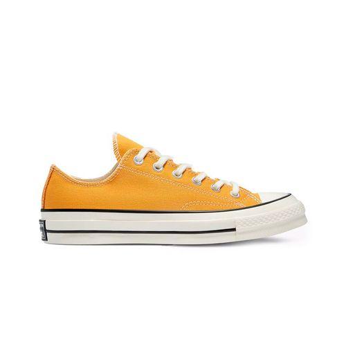 Tenis-Converse-Chuck-70-Ox-Amarelo-Ouro