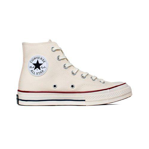 Tenis-Converse-Chuck-70-Hi-Bege-Claro