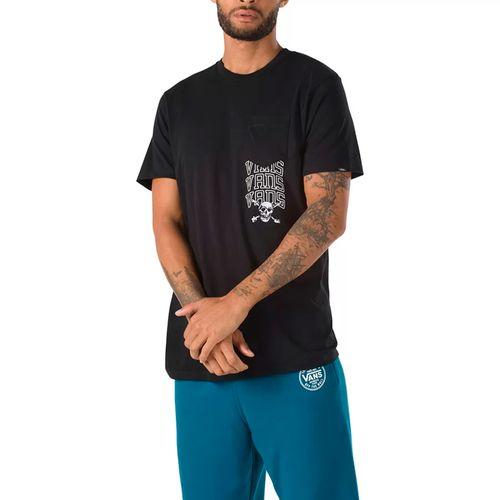 Camiseta-Vans-New-Varsity-Pocket-