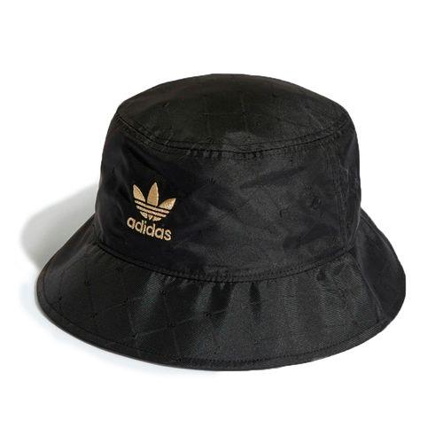 Chapeu-Adidas-Bucket-Jacquad
