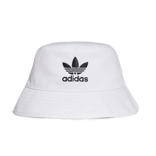 Chapeu-Adidas-Bucket-Trefoil