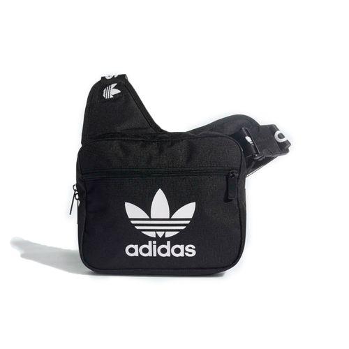 Bolsa-Adidas-Sling