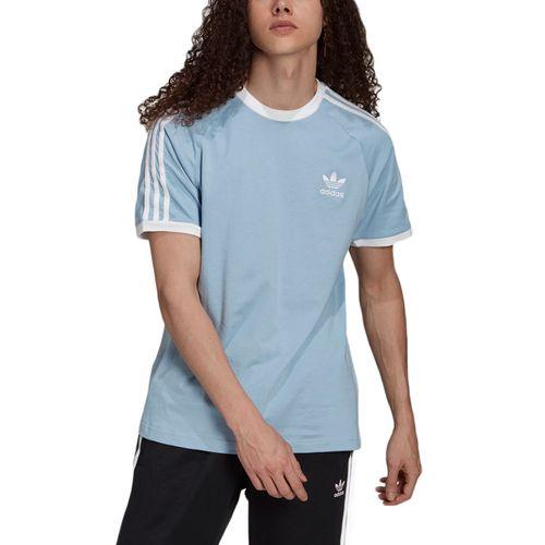 Camiseta-Adidas-Classics-3-Stripes