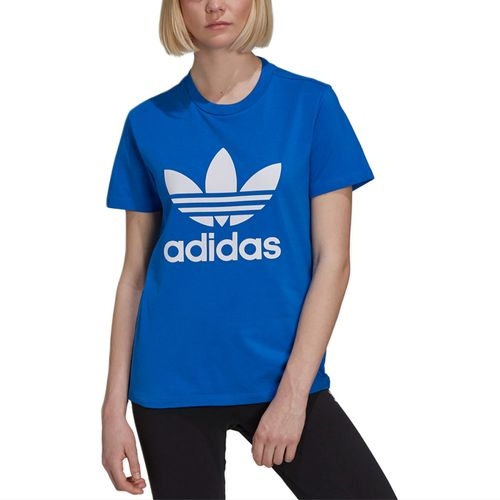Blusa-Adidas-Classics-Trefoil