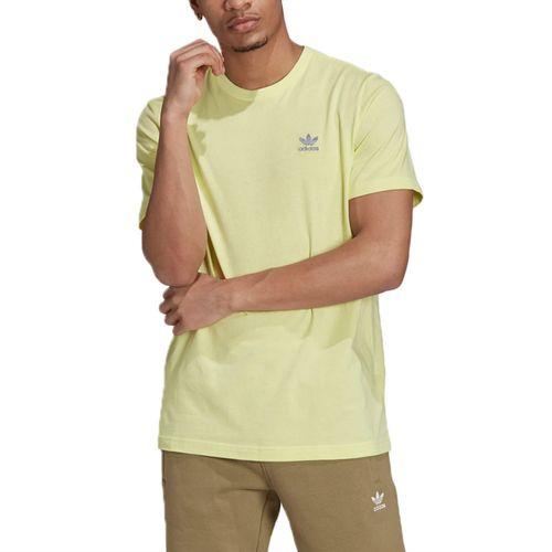 Camiseta-Adidas-Essentials-Trefoil