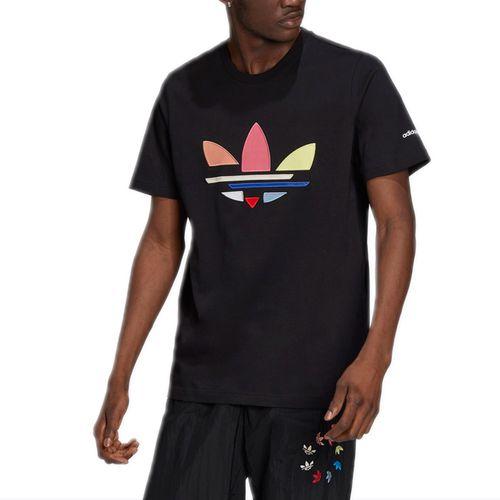Camiseta-Adidas-Trefoil-Shattered