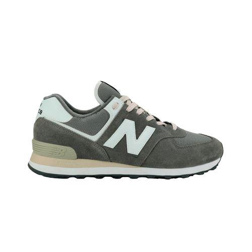 Tenis-New-Balance-574-Cinza