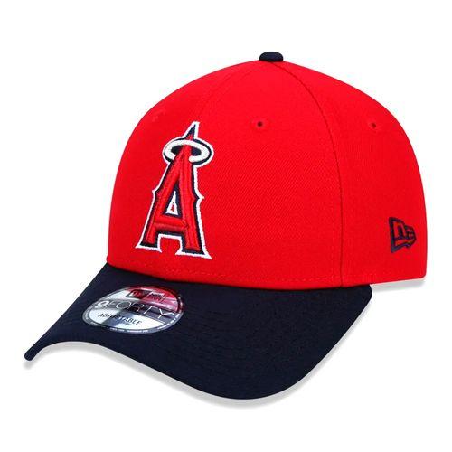 Bone-New-Era-9Forty-Anaheim-Angels