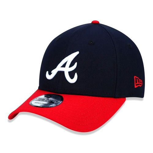 Bone-New-Era-9Forty-Atlanta-Braves