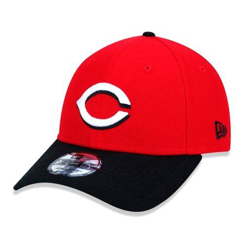 Bone-New-Era-9Forty-Cincinnati-Reds