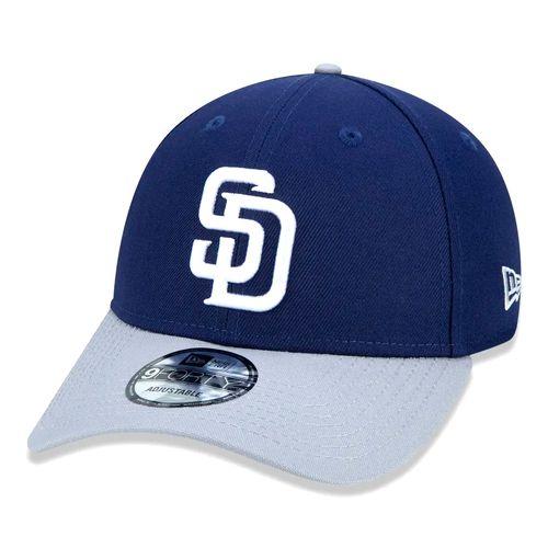 Bone-New-Era-9Forty-San-Diego-Padres