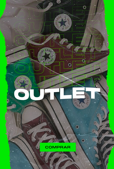 OUTLET MOB