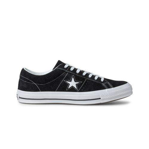 Tenis-Converse-One-Star-Vintage