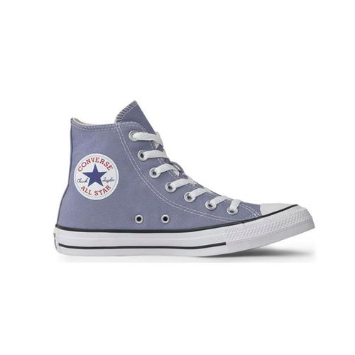 Tenis-Converse-Chuck-Taylor-All-Star-Lilas