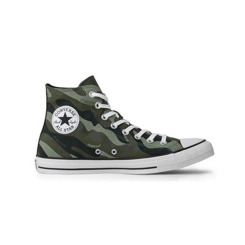 Tenis-Converse-Chuck-Taylor-All-Star-Camuflado