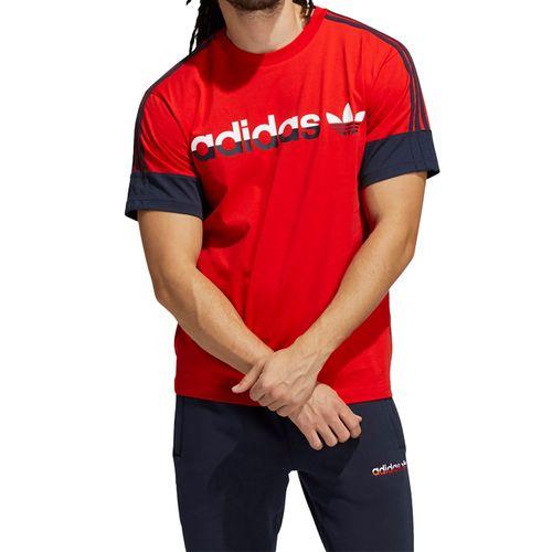Camiseta-Adidas-Split-Sprt-3-Stripes