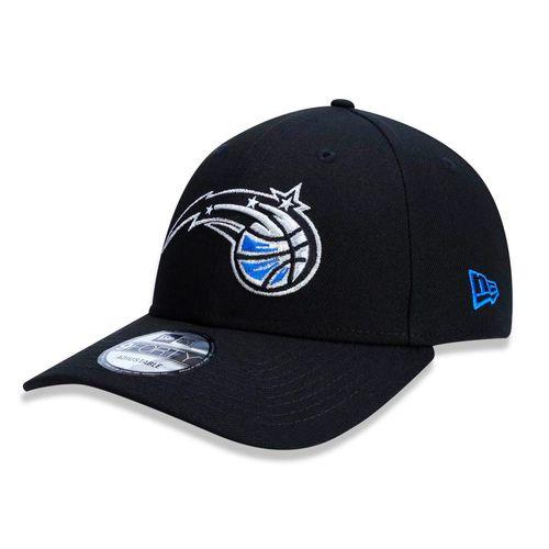Bone-New-Era-NBA-Orlando-Magic-940