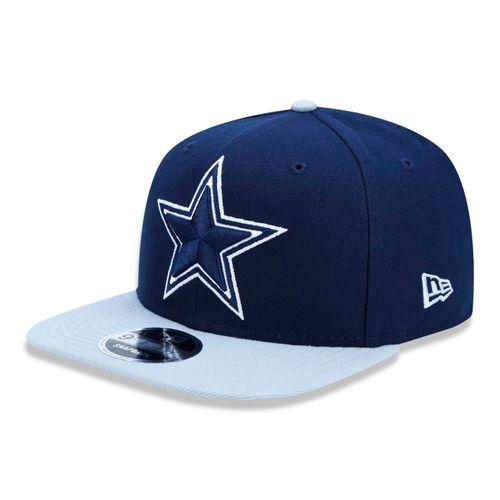 Bone-New-Era-9Fifty-NFL-Dallas-Cowboys
