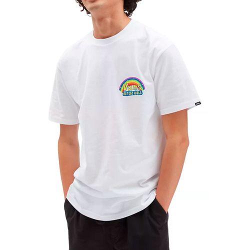Camiseta-Vans-x-Bob-Esponja-Imaginaaation