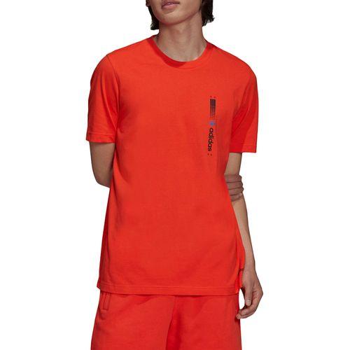 Camiseta-Adidas-Graphics-Symbol