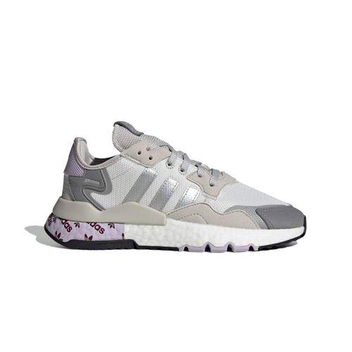 Tenis-Adidas-Nite-Jogger-Grey-One