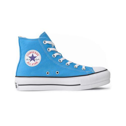 Tenis-Converse-Chuck-Taylor-All-Star-Seasonal-Lift-Hi-Azul-Claro---AZUL---33