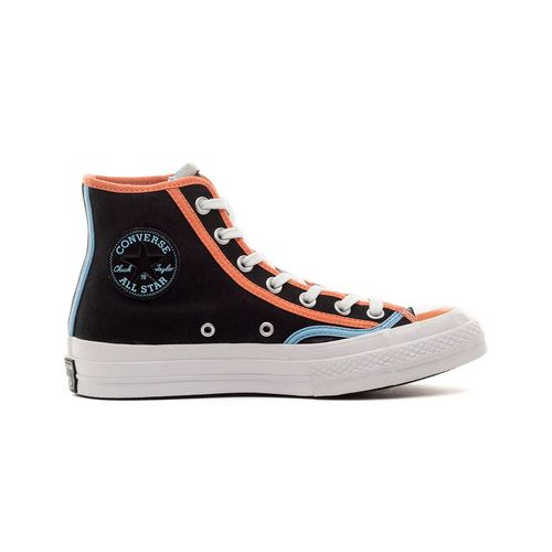 Tenis-Converse-Chuck-70-Inside-The-Lines