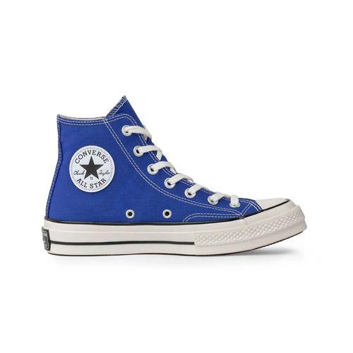 Tenis-Converse-Chuck-70-Hi-Seasonal-Azul-Anil---AZUL---33