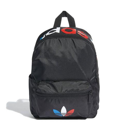 Minimochila-Adidas-Adicolor-Tricolor