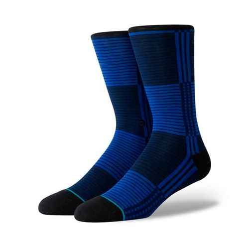 Meia-Stance-Icon-Low-Azul