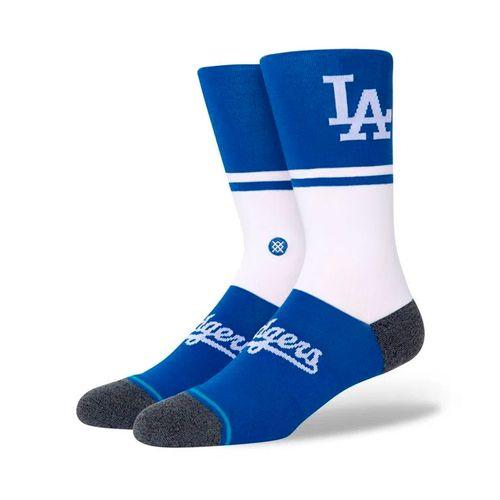 Meia-Stance-Dodgers-La-Color