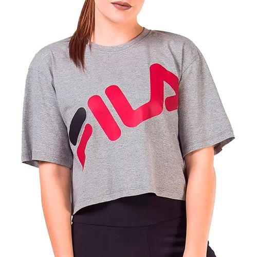 Blusa-Fila-Croped-Letter-Big-