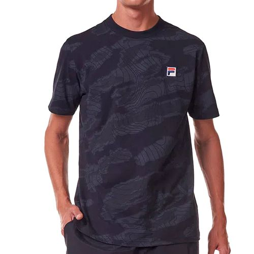 Camiseta-Fila-Over-Digital-